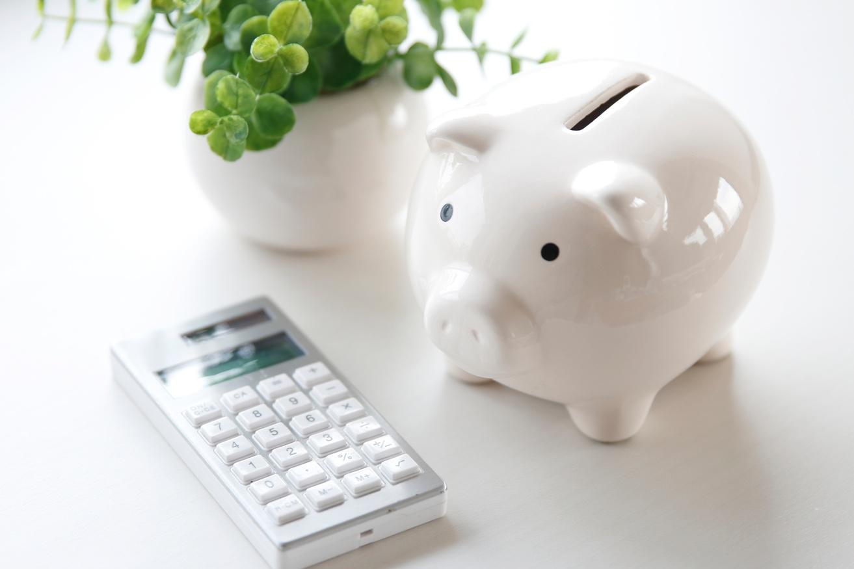 Saving - House Deposit